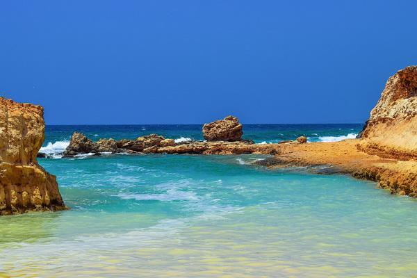 Вероятные места нахождения Атлантиды - Кипр