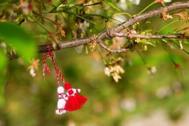 Молдавский праздник Мэрцишор - история, легенды, традиции и обычаи