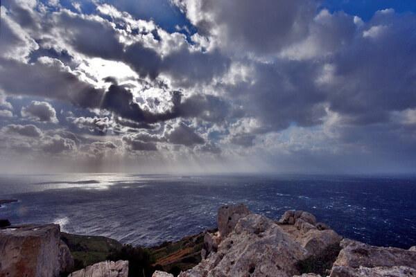 Природные ресурсы моря Бофорта
