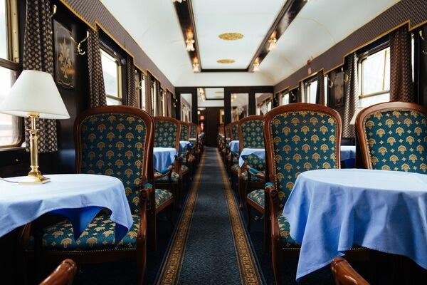 Путешествие на поезде по Европе - самые красивые жд маршруты с фото и описанием - Восточный экспресс Венеция-Симплон