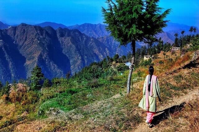 Самые красивые места Индии с фото и описанием