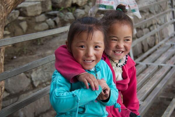 Религиозные обряды и традиции Непала