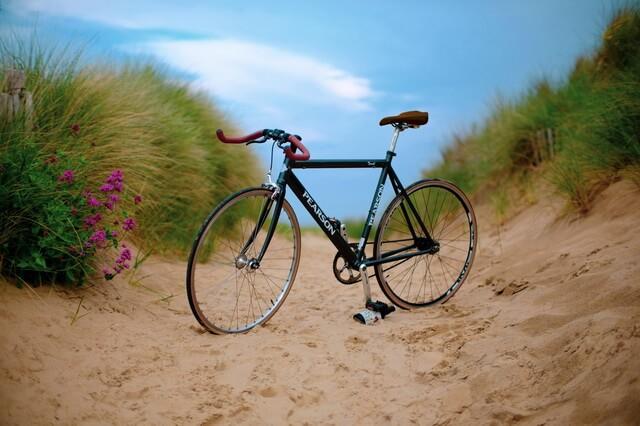 Веломаршруты Европы - лучшие трассы для путешествия на велосипеде